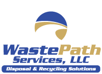 WastePath Disposal and Recycling Solutions